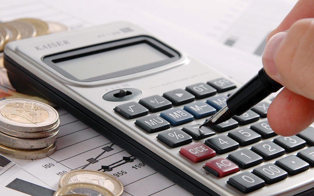 Assainissement et restructuration | Business Plan et contrôle de gestion | Conseil dans les domaines financiers et économiques | Conseil en matière d'immobilier, de gestion, médiation | Convention de cession d'actions et/ou de parts sociales | Évaluation de sociétés | Planification financière et de prévoyance fiscalement optimisée